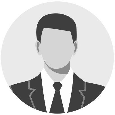 profile-male-delete.jpg