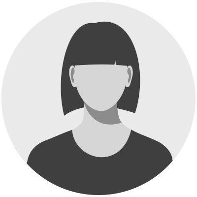 profile-female.jpg